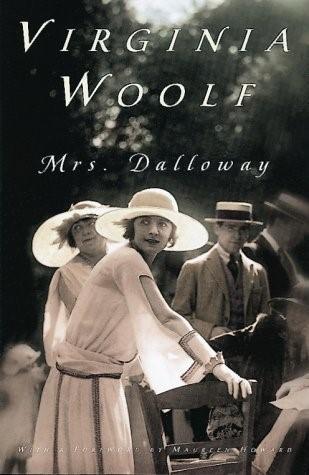 Mrs. Dalloway.jpg