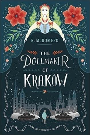 The Dollmaker of Krakow.jpg