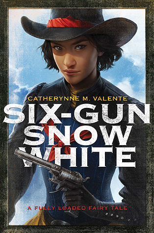 six gun snow white.jpg