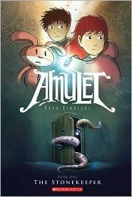 The Stonekeeper Amulet 1.jpg