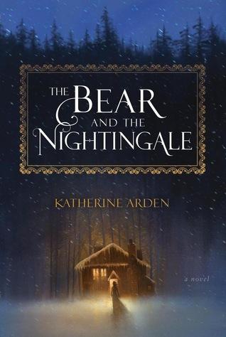 The Bear and the Nightingale.jpg