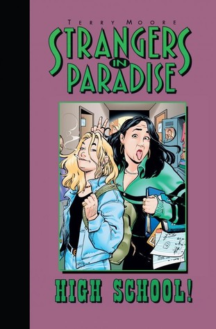 Strangers in Paradise, High School!.jpg