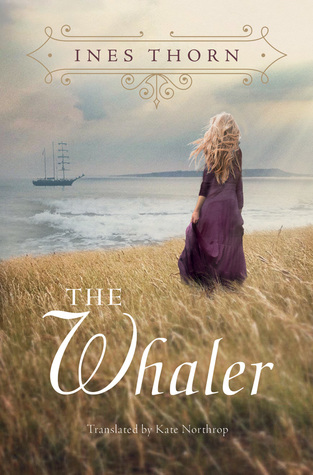 The Whaler.jpg