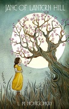 Jane of Lantern Hill.jpg