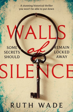 Walls of Silence.jpg