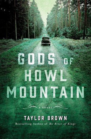 Gods of Howl Mountain.jpg