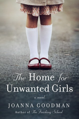 The Home for Unwanted Girls.jpg