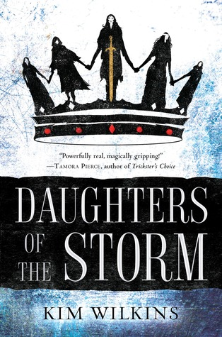 Daughters of the Storm.jpg