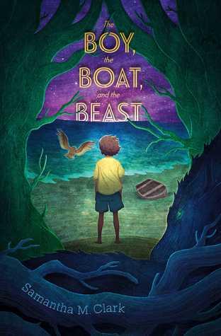 the boy the boat the beast.jpg
