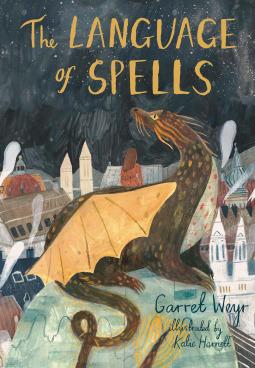 the language of spells.jpg