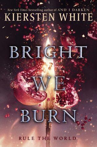 bright we burn.jpg