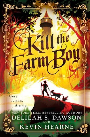 kill the farm boy.jpg
