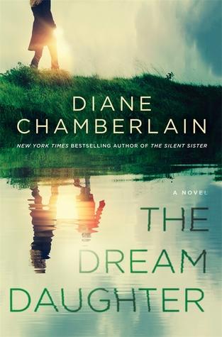 the dream daughter.jpg