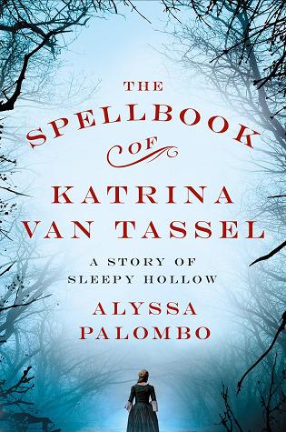 the spellbook of katrina van tassel.jpg