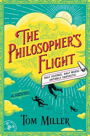 the philosopher's flight.jpg