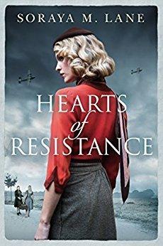 hearts of resistance.jpg