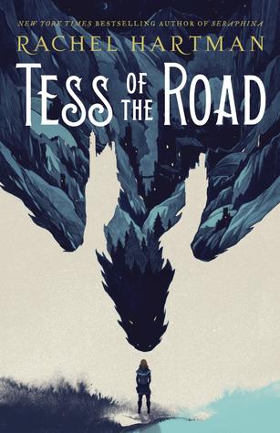 tess of the road.jpg
