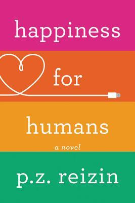 happiness for humans.jpg