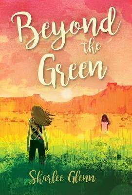 Beyond the Green.jpg