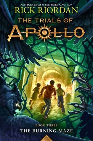 Trials of Apollo.jpg