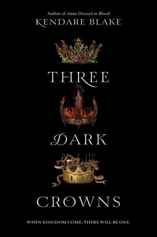 Three Dark Crowns.jpg