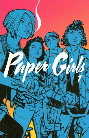 Paper Girls 1.jpg