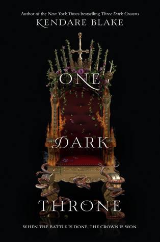 one dark throne.jpg
