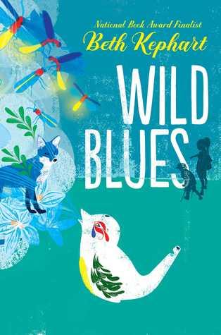 Wild Blues.jpg