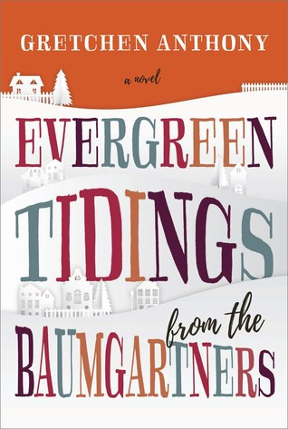 evergreen tidings from the baumgartners.jpg
