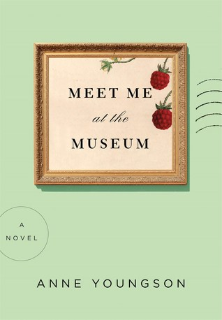 meet me at the museum.jpg