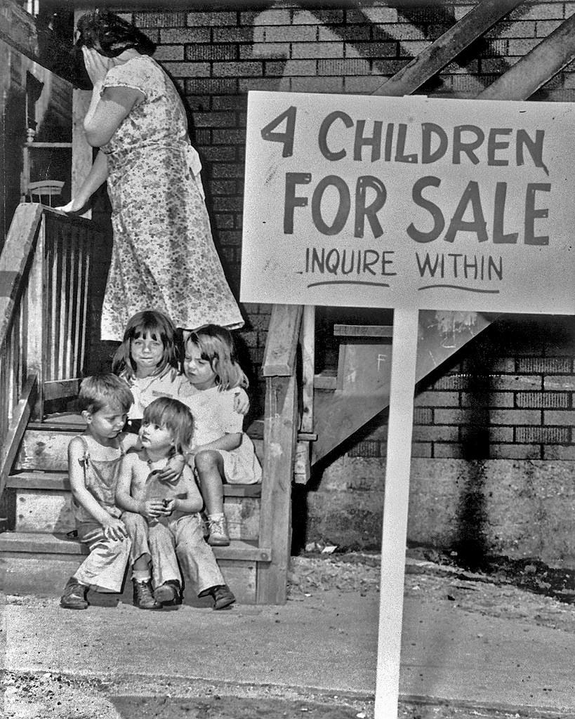 children for sale.jpg