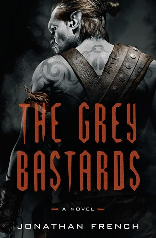 the grey bastards.jpg