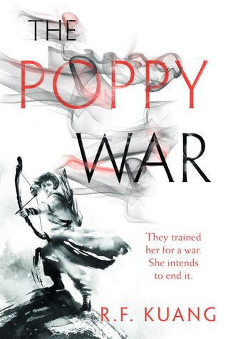 the poppy war.jpg