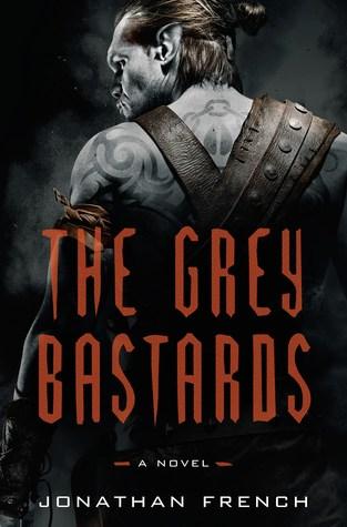 the grey bastards.jpg