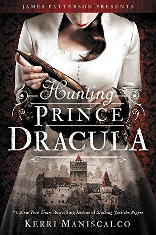 hunting prince dracula.jpg