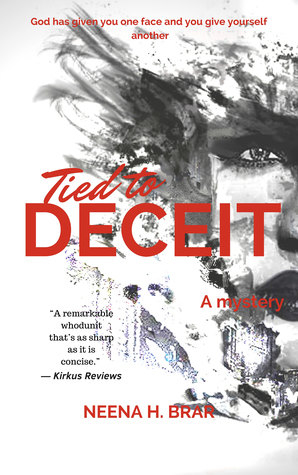 tied to deceit.jpg