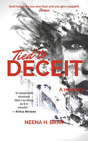 tied to deceit.jpg