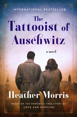 The tattoist of auschwitz.jpg