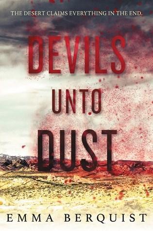 Devils unto Dust.jpg