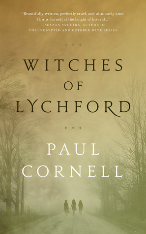witches of lychford.jpg
