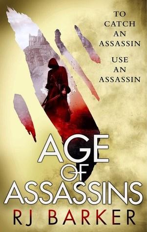 Age of Assasins.jpg
