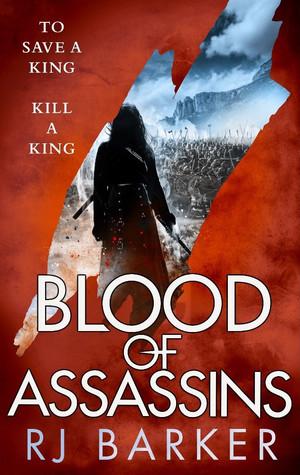 Blood of Assassins.jpg