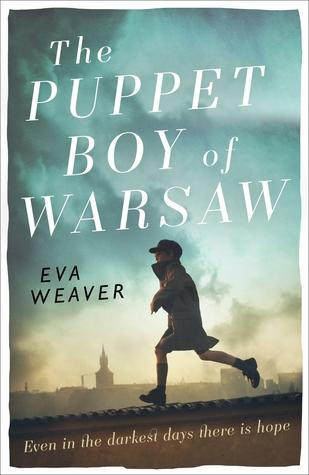 the puppet boy of warsaw.jpg
