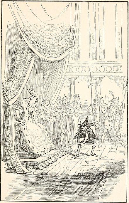 The_heart_of_oak_books_(1906)_(14750176241).jpg