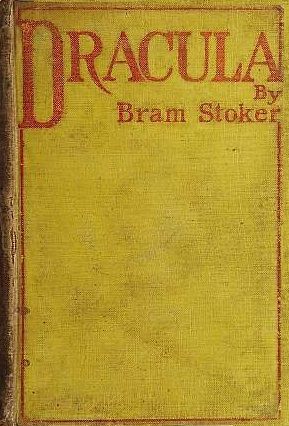 dracula-first-edition2.jpg