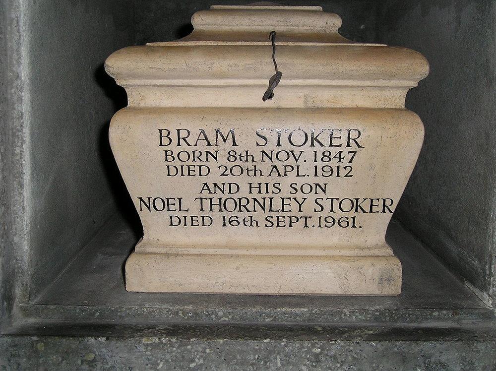 stokers grave.jpg