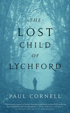 The lost child of lychford.jpg