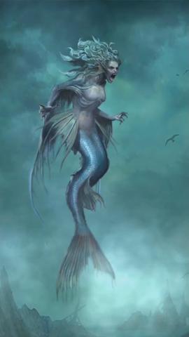 Tides_of_War_mermaid.png