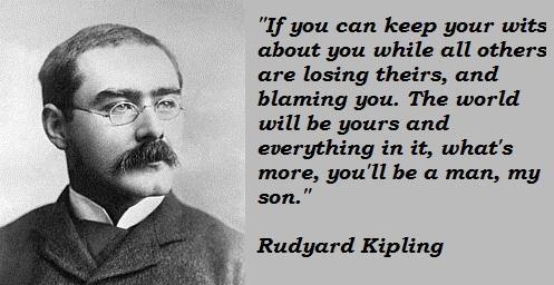 rudyard quote 2.jpg