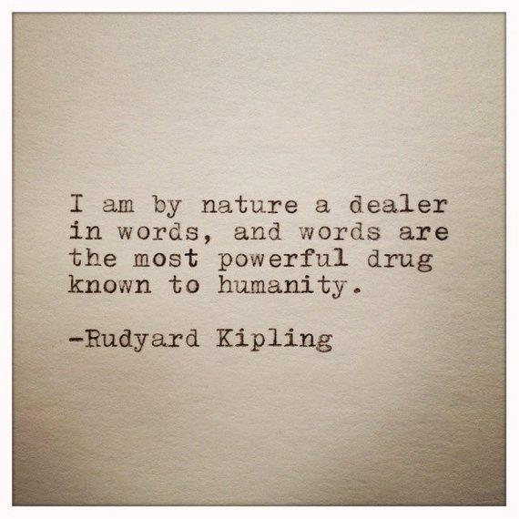 Rudyard quote.jpg
